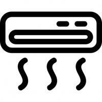 Настенные сплит-системы  с инверторным управлением