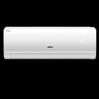 Zanussi ZACS-07 HPR/A18/N1