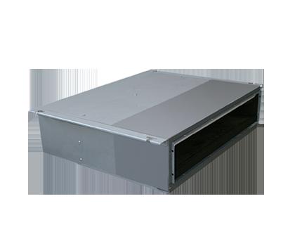 Hisense AUD-36HX4SHH1/AUW-36H6SD